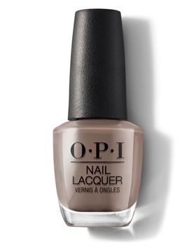 Over The Taupe - 15 ml