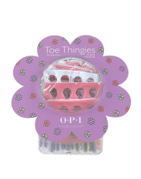 Toe Thingies - 36 Paar