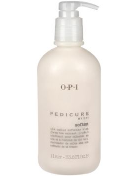 Pedicure Soften - 1 L