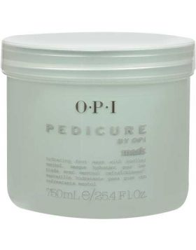 Pedicure Mask - 750 ml