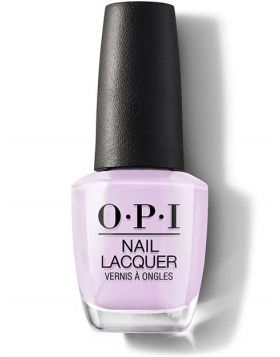 Polly Want a Lacquer? - 15 ml