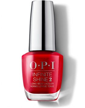 Unequivocally Crimson - 15 ml